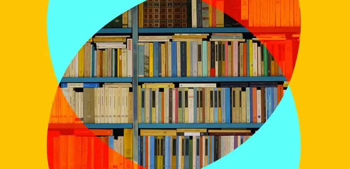 Vendita di libri in Italia nel 2021 in costante crescita