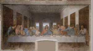 5-dipinti-che-hanno-sconvolto-mondo