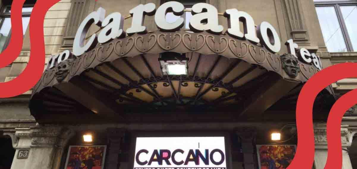 il-teatro-carcano-riapre-spettacoli-1201-568