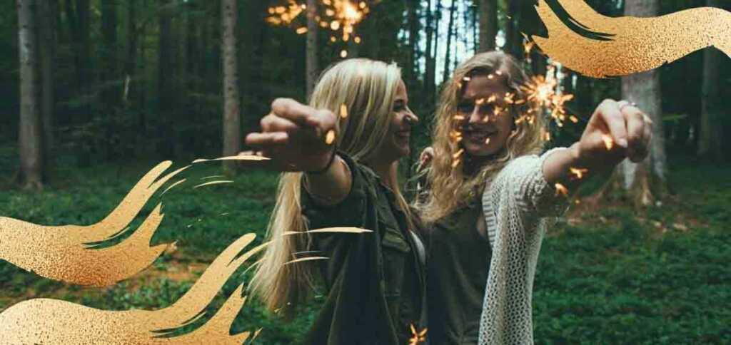 """""""Ripenso il tuo sorriso"""", la poesia di Montale sull'amicizia"""