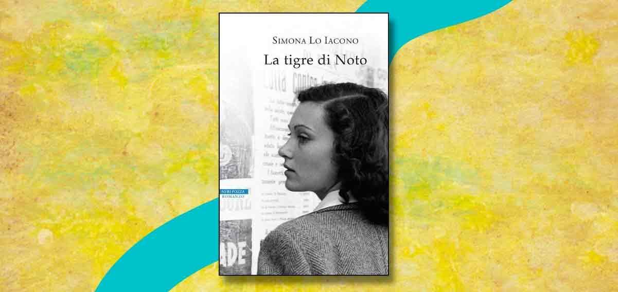 Chi era Marianna Ciccone, La tigre di Noto che respinse i nazisti
