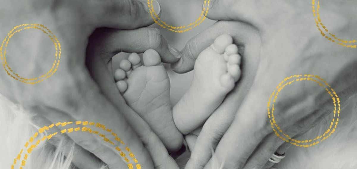 Giornata internazionale delle famiglie, le frasi sulla famiglia