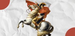 Napoleone Bonaparte, le frasi più celebri
