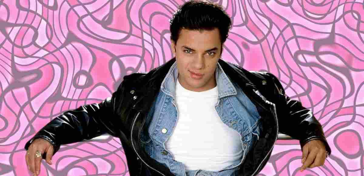 E' morto Nick Kamen, modello e cantante icona degli anni 80