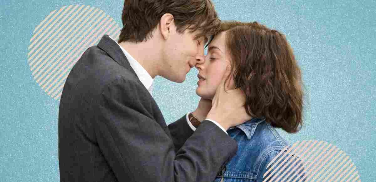 """""""One day"""", il film che ci fa riflettere sui legami"""