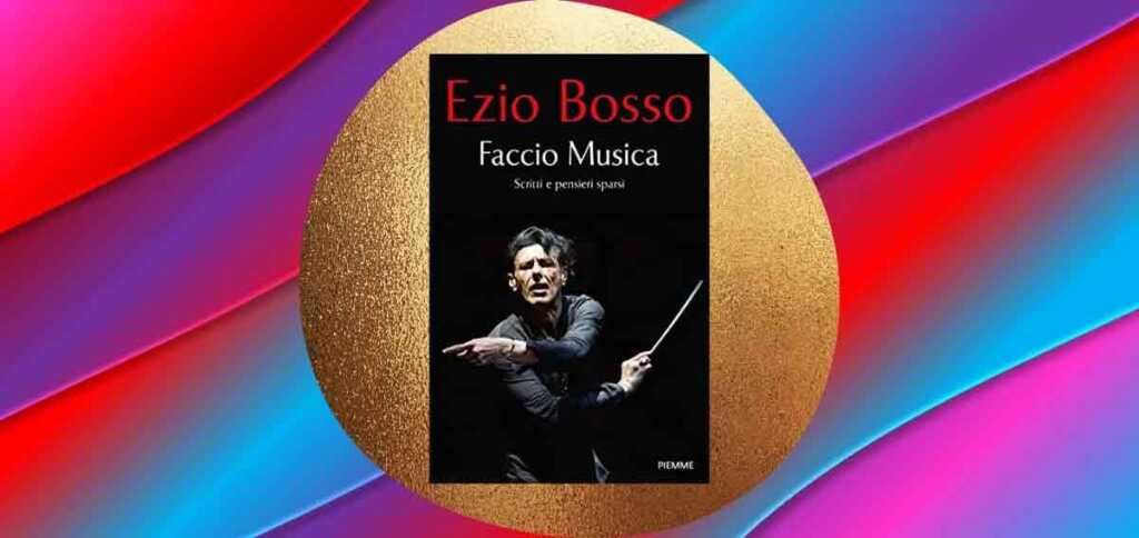 ezio-bosso-un-libro-per-ricordarlo-1201-568