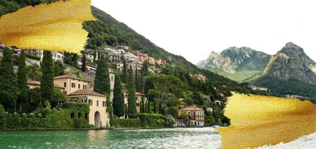 Giornate del FAI, 5 luoghi da visitare in Lombardia