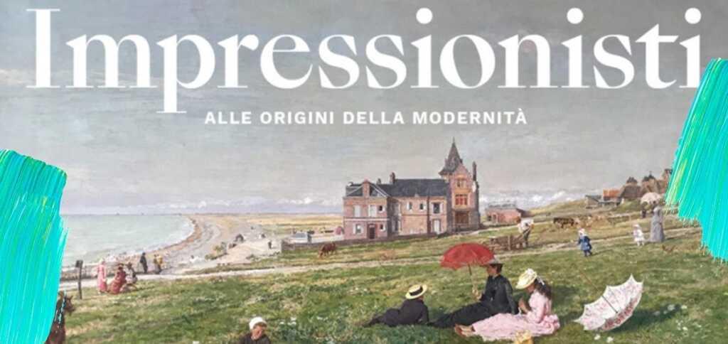 impressionismo-mostra-varese-1201-568