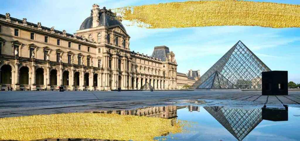 i-5-musei-piu-visitati-del-mondo-1201-568