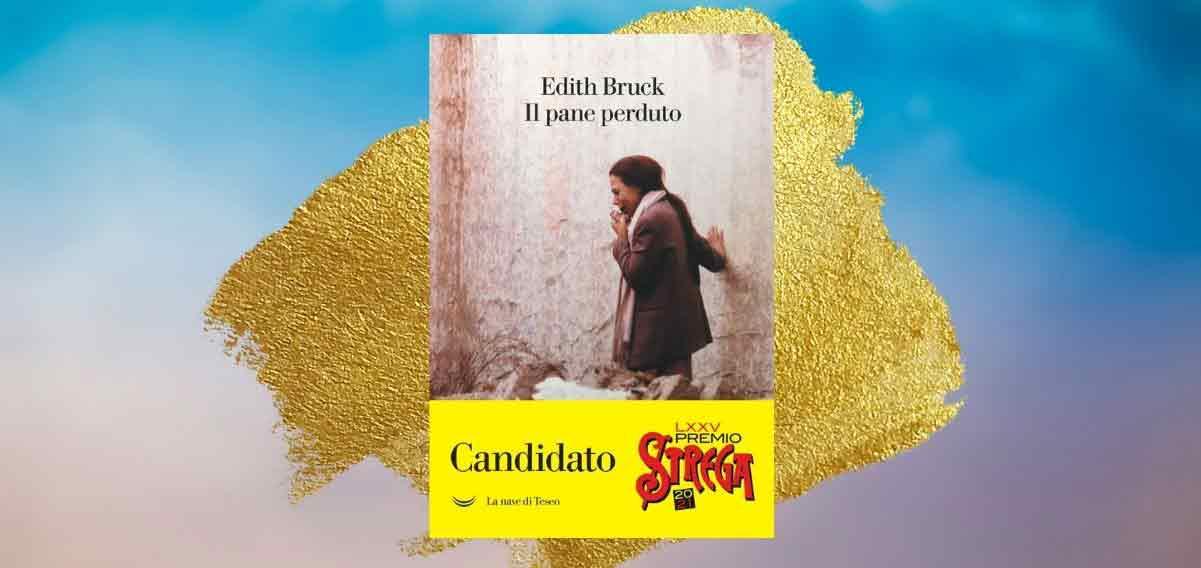 il-pane-perduto-libro-di-edith-bruck-1201-568