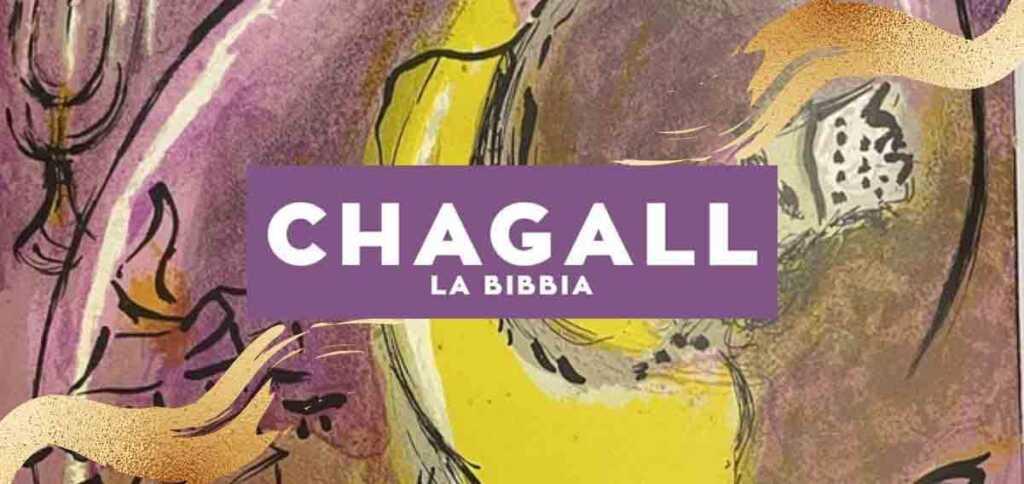 marc-chagall-la-bibbia-in-mostra-1201-568