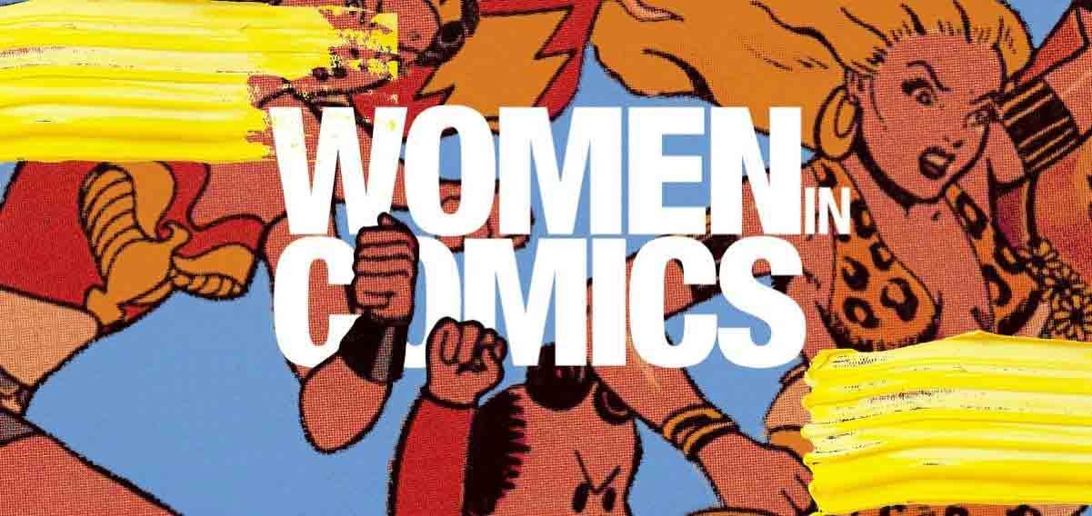 women-in-comics-arriva-a-roma-1201-568