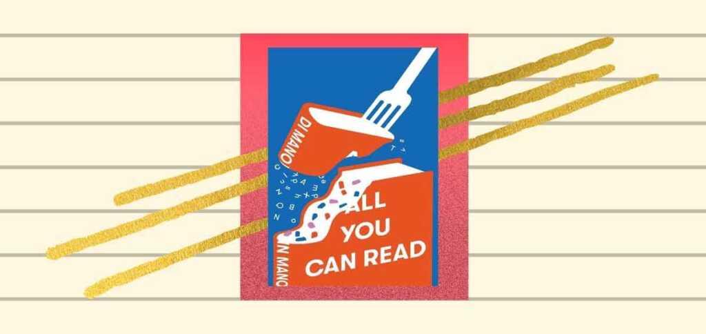 all-you-can-read-evento-libri-1201-568
