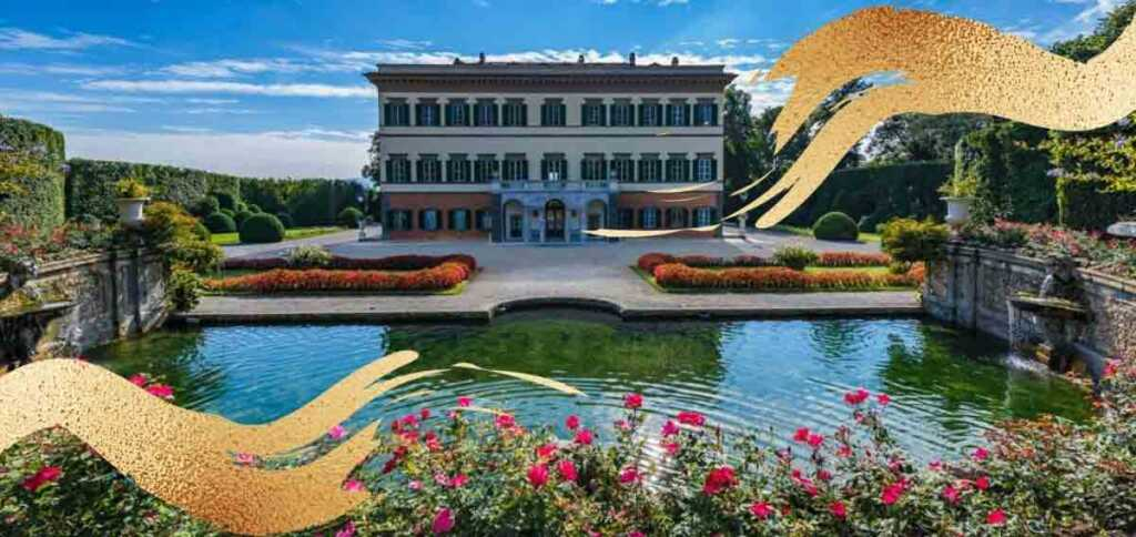 5-dimore-storiche-gratis-in-toscana-1201-568