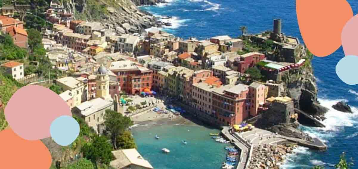 5-parchi-da-visitare-in-italia-1201-568