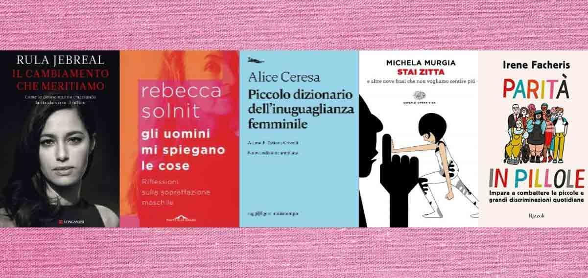 discriminazione-femminile-5-libri-1201-568