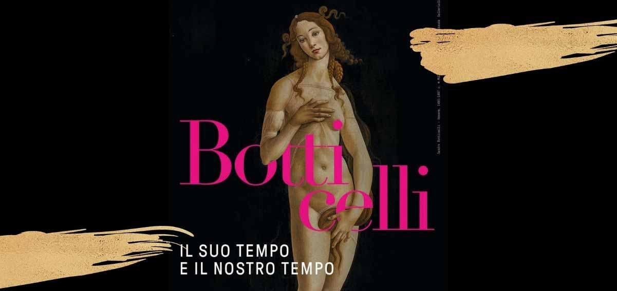 botticelli-rovereto-mostra-1201-568