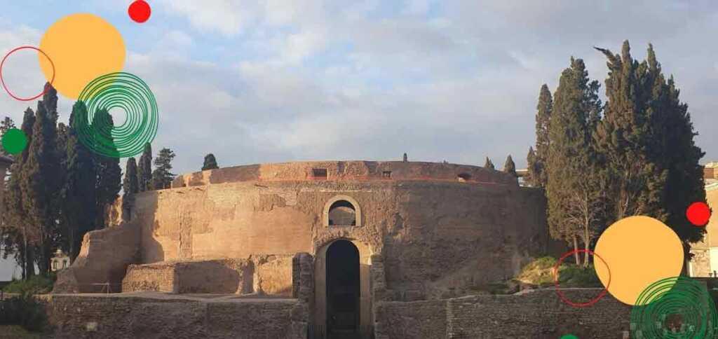5 beni culturali restaurati quest'anno da visitare