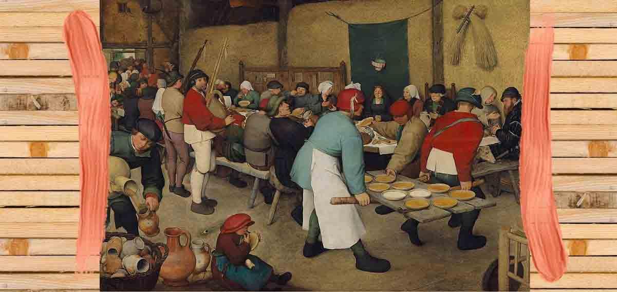 il-banchetto-nuziale-a-tavola-larte-1201-568