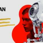 La relazione tra uomo e robot in mostra al Mudec