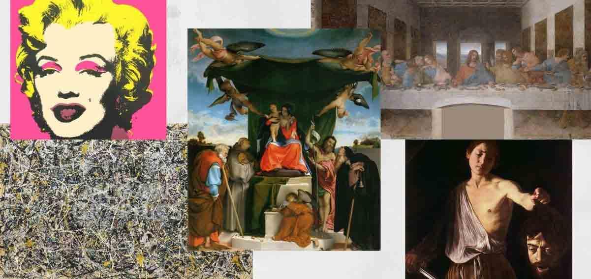 5-dipinti-che-hanno-sconvolto-mondo-1201-568
