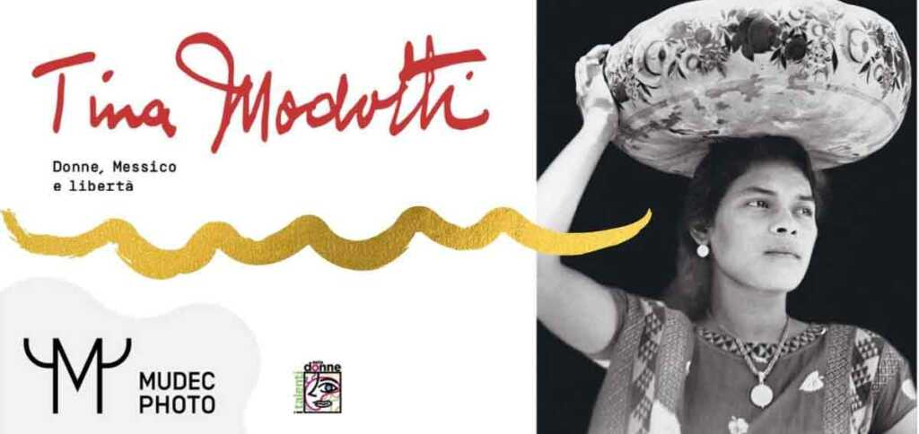 la-fotografia-di-tina-modotti-mudec-1201-568