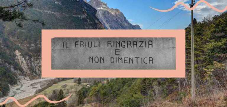 terremoto-in-friuli-una-poesia-1201-568