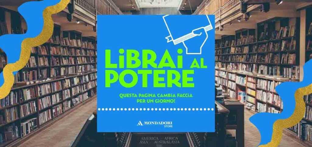 librai-al-potere-mondadori-libreria-1201-568