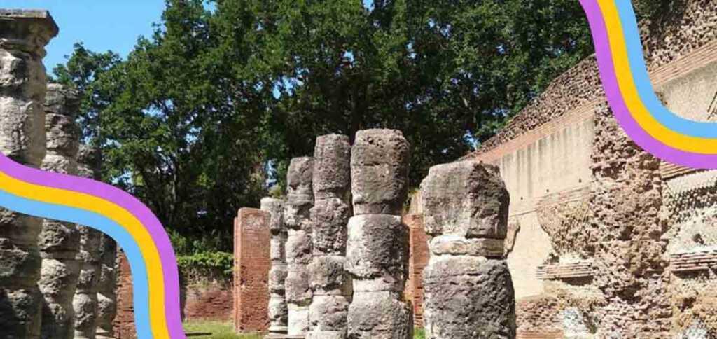 riapre-larea-archeologica-di-portus-1201-568