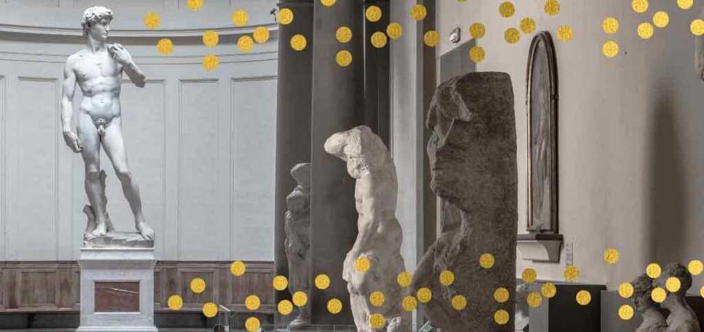 riapre-galleria-dellaccademia-1201-568