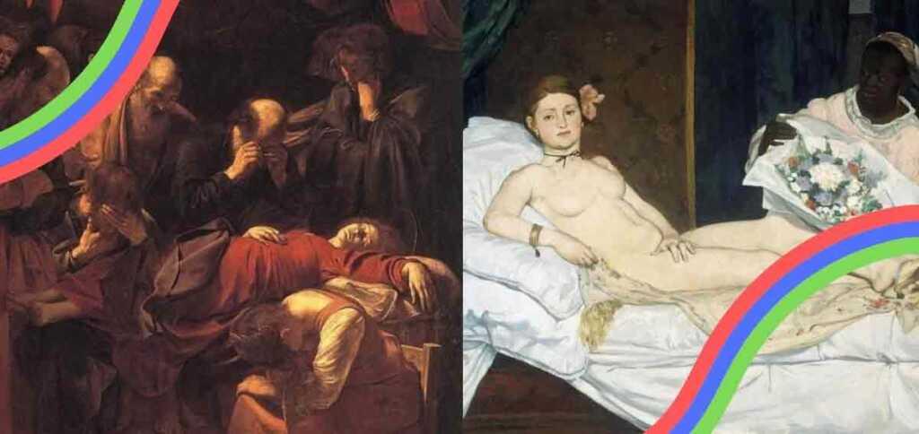 le-10-opere-censurate-storia-arte-1201-568