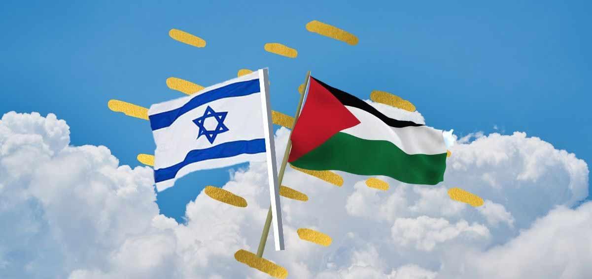 Palestina, 5 libri da leggere sul conflitto arabo israeliano