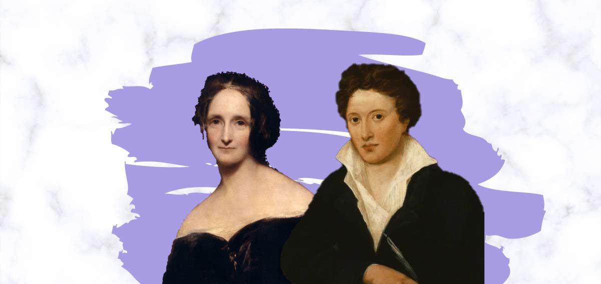 mary-percy-shelley-amore-passioni-1201-568