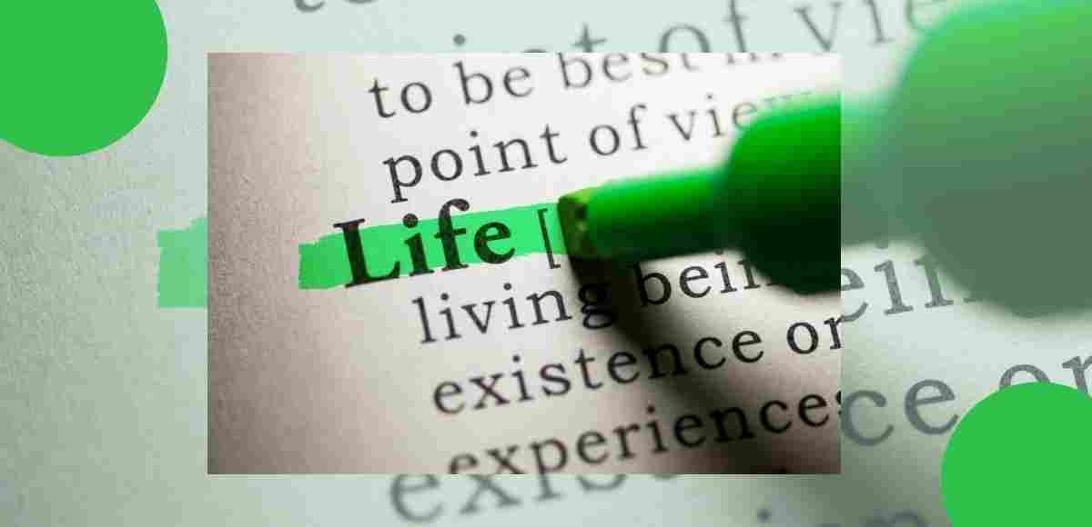 Seneca, 5 lezioni sulla vita ancora utili oggi