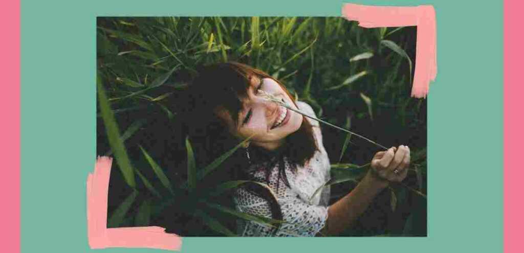 """""""Io sono verticale"""" di S. Plath sul rapporto con la natura"""