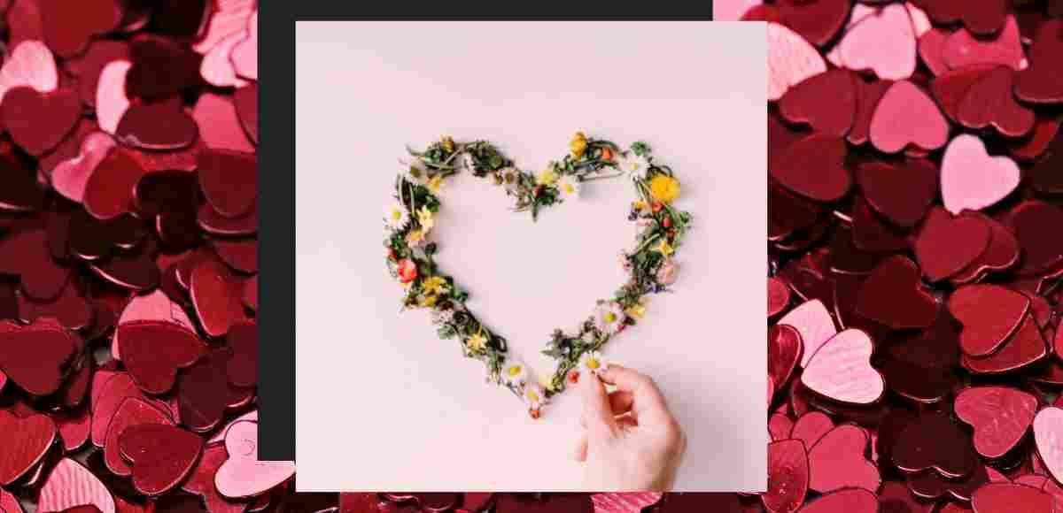 È l'amore, la poesia di Borges per capire questo sentimento