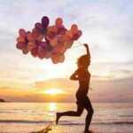 """""""Felicità"""", la poesia di H. Hesse per apprezzare la vita"""