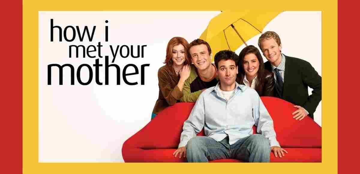 How I met your mother, gli insegnamenti della serie tv