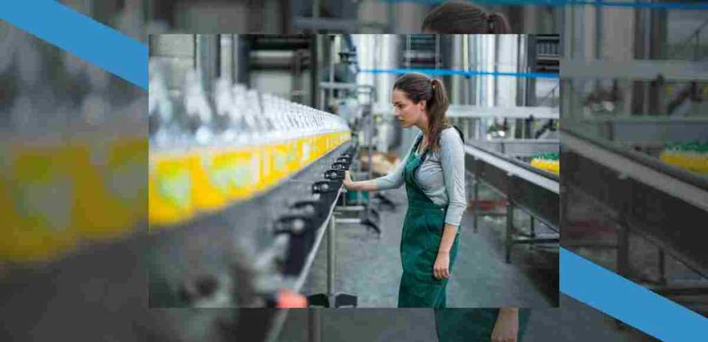 Può una giovane donna morire sul posto di lavoro?