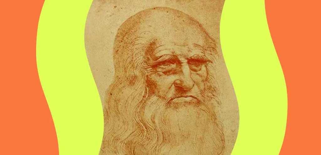 Leonardo Da Vinci, 10 curiosità che non tutti conoscono