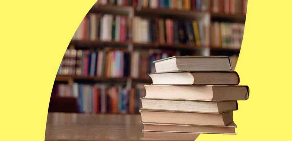 30 milioni alle biblioteche per l'acquisto di libri, firmato il decreto