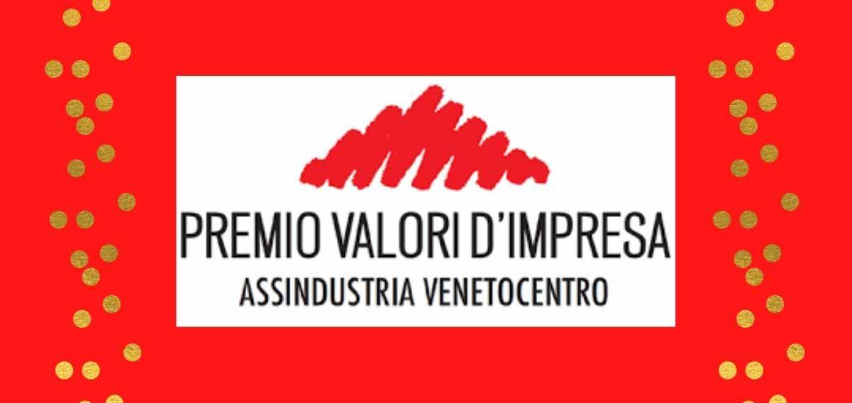 premio-valori-dimpresa-1201-568