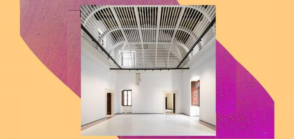 MAXXI L'Aquila, inaugurato il nuovo museo di arte contemporanea