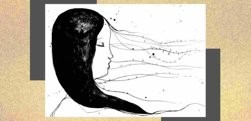 Qual è il ruolo della poesia nell'era digitale?