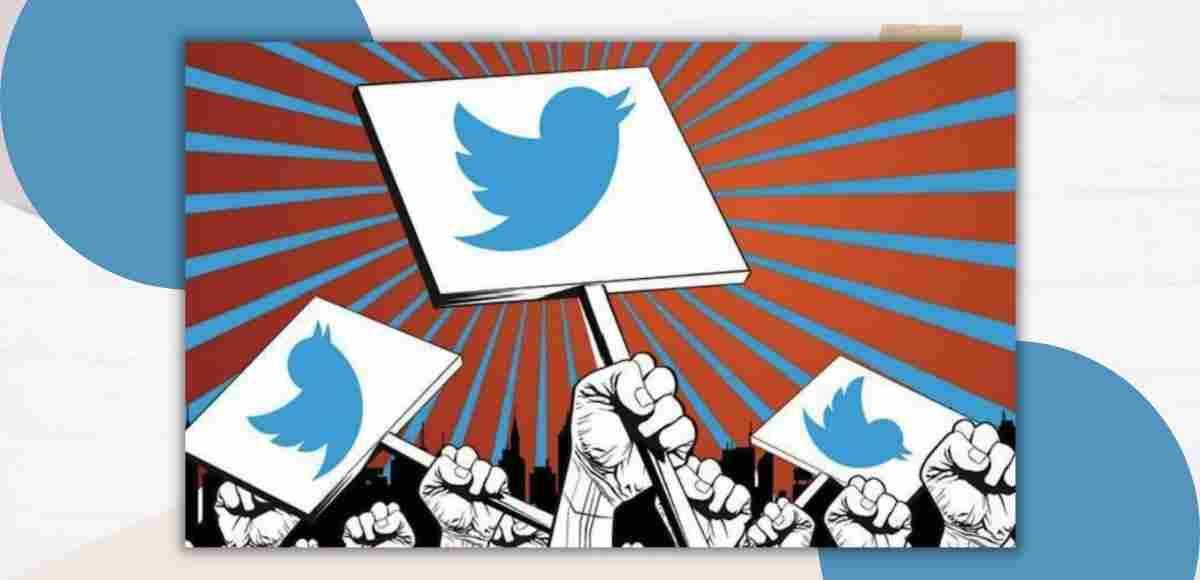 Politici e social media, come è cambiato il linguaggio?