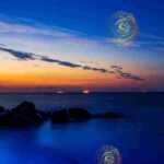 Notte d'estate di G.Lorca, la poesia sulla magia estiva