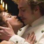 Anna Karenina e Vronskij, cosa ci hanno insegnato sull'amore