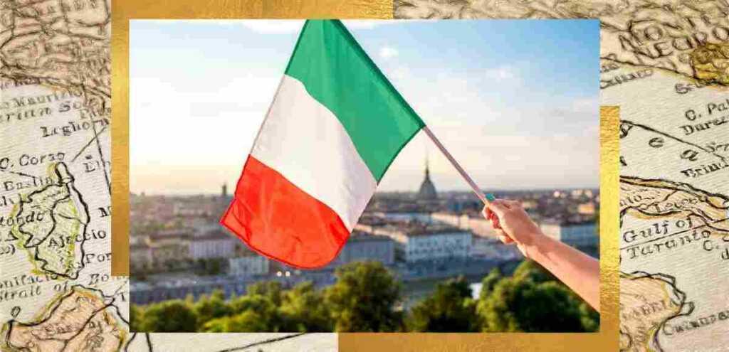 """""""Italia mia"""", la poesia di Petrarca che celebra la Repubblica italiana"""