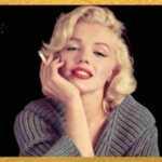 Marilyn Monroe e le sue storie d'amore