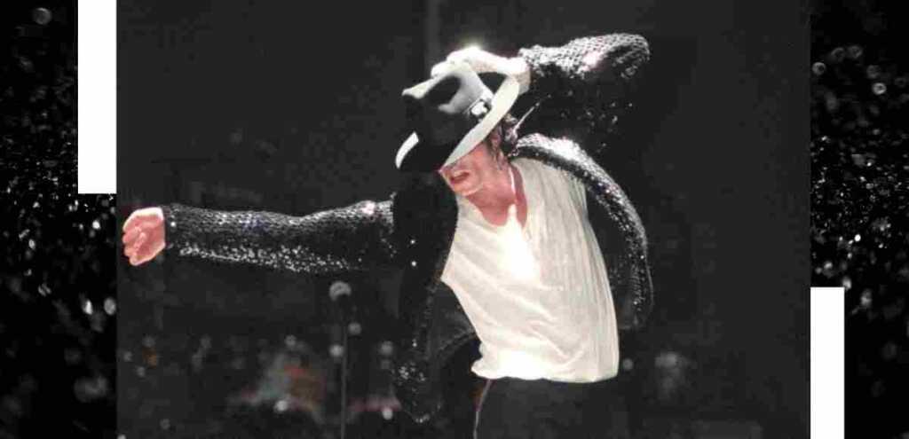 Michael Jackson, 10 fatti indimenticabili del re del pop